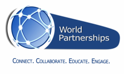 World Partnerships 2018
