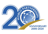 World Partnerships 2020